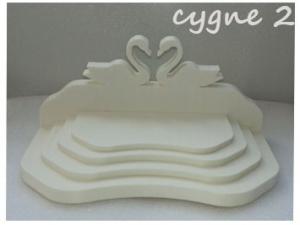 CYGNE 2