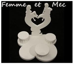 FEMME et MEC